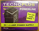 echange, troc UK Power Supply for Super Nintendo