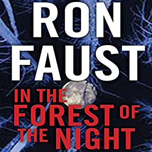 In the Forest of the Night Audiobook