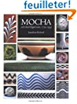 Mocha And Related Dipped Wares, 1770-...