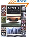 Mocha and Related Dipped Wares, 1770&...