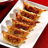 味の素 業務用 焼き目パリッと餃子 1袋(12個入) 冷凍食品 ランキングお取り寄せ
