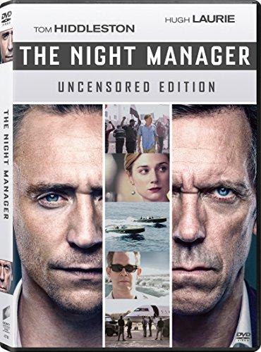 the-night-manager-season-01