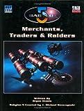 Merchants, Traders and Raiders