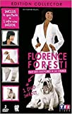 echange, troc Florence Foresti - Edition Collector 2 DVD