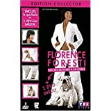 Florence Foresti - Edition Collector 2 DVDpar Florence Foresti