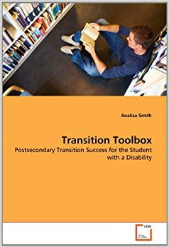 transition of students with disabilities to postsecondary download