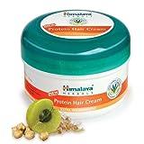 Himalaya Herbals Protein Hair Cream, 175g