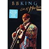 Live At Montreux 1993 [DVD] [2009] [NTSC]by B. B. King