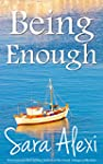 Being Enough (The Greek Village Colle...