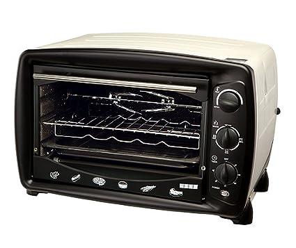 OTGW-2623R-Oven-Toaster-Griller