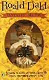 Fantastic Mr. Fox :