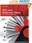 SQL and Relational Theory: How to Wri...
