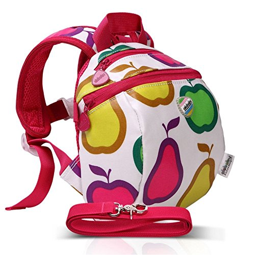 child-safety-harness-mini-backpack-with-rein-9-fruit-pattern
