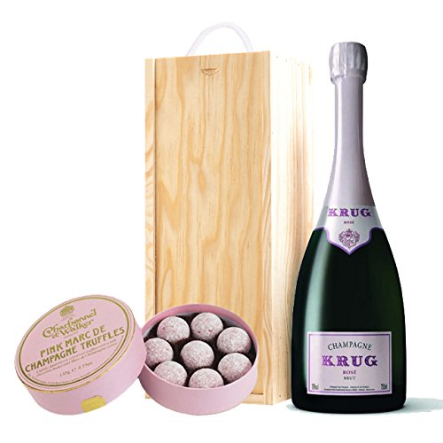 krug-rose-champagne-and-pink-charbonnel-chocolates-box-nv-75-cl