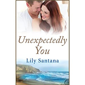 Unexpectedly You | [Lily Santana]