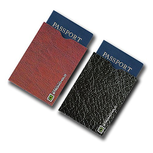 identity-stronghold-designer-passport-sleeves-leather-look-collection-pack-of-2-idshpp2leal-by-ident