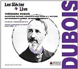 echange, troc  - Concerto Pour Piano. Ouverture De Frithiof Dixtuor