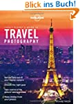 Lonely Planet's Guide to Travel Photo...