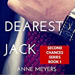 Romance: Dear Jack (Second Chance Series) | Anne Meyers
