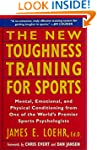 The New Toughness Training for Sports...