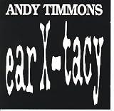 Earx-Tacy