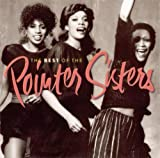 Best of the Pointer Sisters