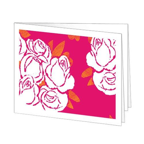 Amazonギフト券- 印刷タイプ - バラ