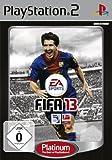 FIFA 13 [Platinum]