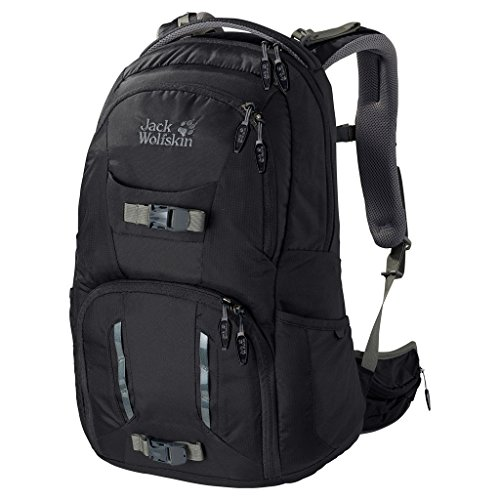 jack-wolfskin-acs-photo-pack-rucksack-black-52-x-33-x-359-cm-26-liter
