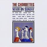 Sing Never On Sunday