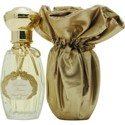 Annick Goutal Gardenia Passion Eau de Parfum Spray 100ml