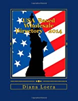 USA Based Wholesale Directory 2014