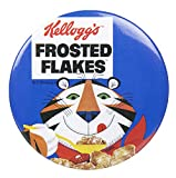 Kelloggs Retro 70s Frosties Mirror