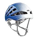 Petzl Helmets Meteor 4 blue blue Size:XS/XL (53 - 61 cm)