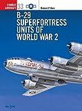 Image of B-29 Units of World War II