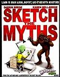 Sketch the Myths