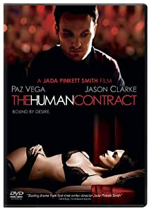 Human Contract (Bilingual) [Import]