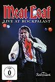 Meat Loaf - Live at Rockpalast