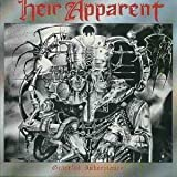 Graceful Inheritance by HEIR APPARENT