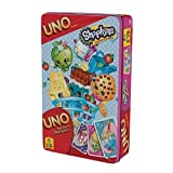 Shopkins Uno Card Game In Collectible Cyber Monday 2015 Go