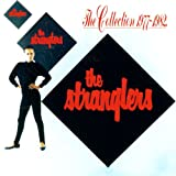 The Collection 1977-1982by Stranglers