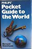 Pocket Guide to the World (0540010898) by Stonehouse, Bernard
