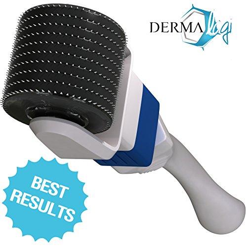 Derma Roller 0.5 / 1.0 - Best Dermaroller System