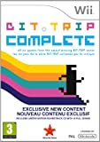 echange, troc Bit Trip - édition complète