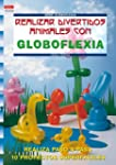 Serie Globoflexia n 2. REALIZAR DIVE...