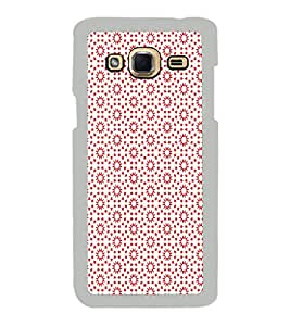 Colourful Pattern 2D Hard Polycarbonate Designer Back Case Cover for Samsung Galaxy J3 2016 :: Samsung Galaxy J3 2016 Duos :: Samsung Galaxy J3 2016 J320F J320A J320P J3109 J320M J320Y
