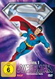 Superman - Teil 1