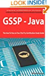 Giac Secure Software Programmer - Jav...