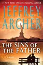 The Sins of the Father (The Clifton...