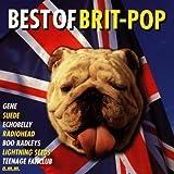 Best of Brit-Pop